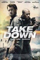 Islah Adası – Take Down 2016