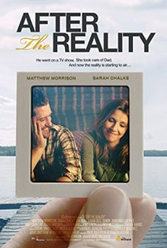 Reality'den Sonra – After the Reality 2016