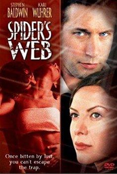 Spider's Web 2002 Türkçe Altyazılı