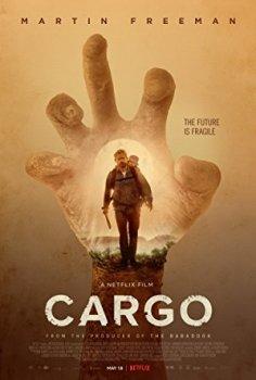 Cargo 2017 Türkçe Dublaj