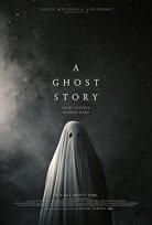 Bir Hayalet Hikayesi – A Ghost Story