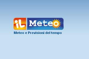 IlMeteo.it