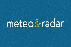 Radar&Meteo