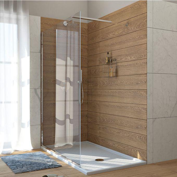 Bagnitaliani ristruttura il tuo bagno in 24 ore  Bagnitaliani
