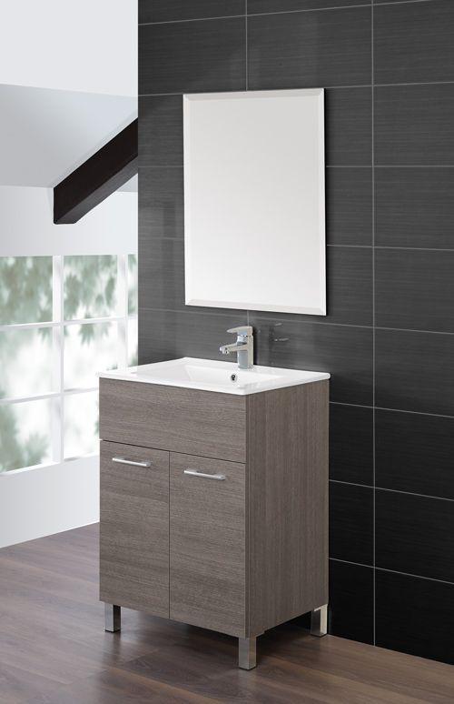 Coral Bathroom Vanity Modern Bathroom Vanity Ceramic