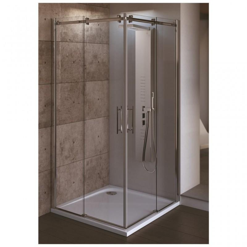 IDEAL STANDARD Magnum A porta scorrevole per cabina doccia