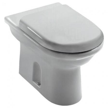 Esedra wc scarico Ideal Standard