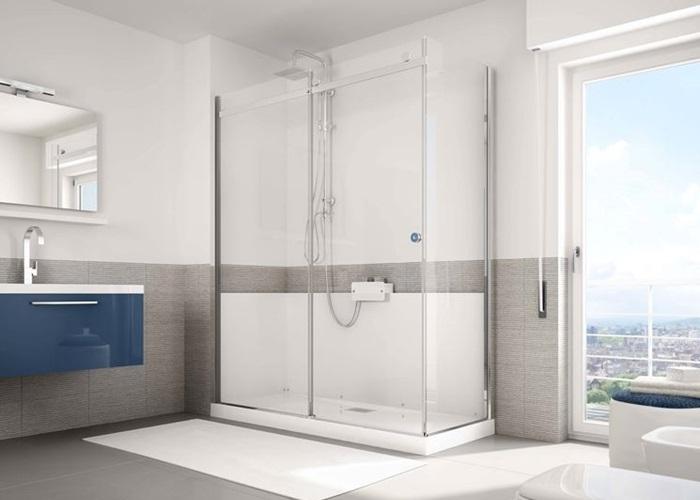 Come rimuovere e sostituire una vasca da bagno  Bagnolandia