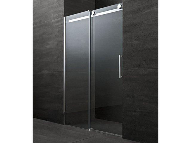 Come scegliere la porta del box doccia  Bagnolandia