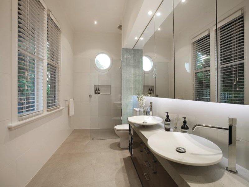 La miglior disposizione dei sanitari per il bagno  Bagnolandia