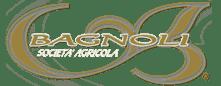 Bagnoli Wines