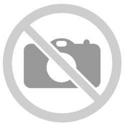 mobile con alloggio lavatrice Brava 1 vendita on line