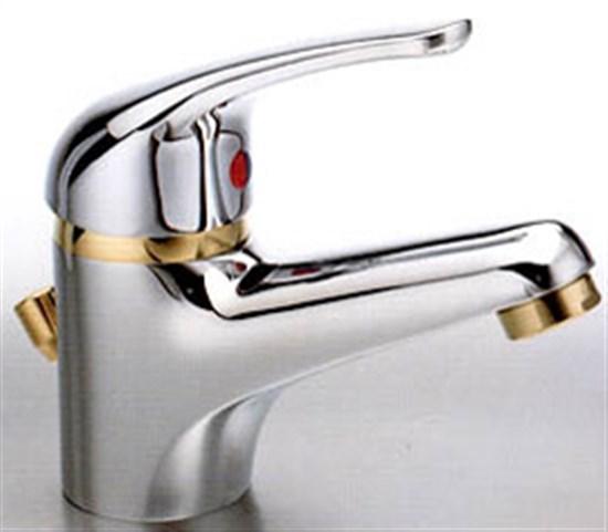 Miscelatore per lavabo bagno Jolly