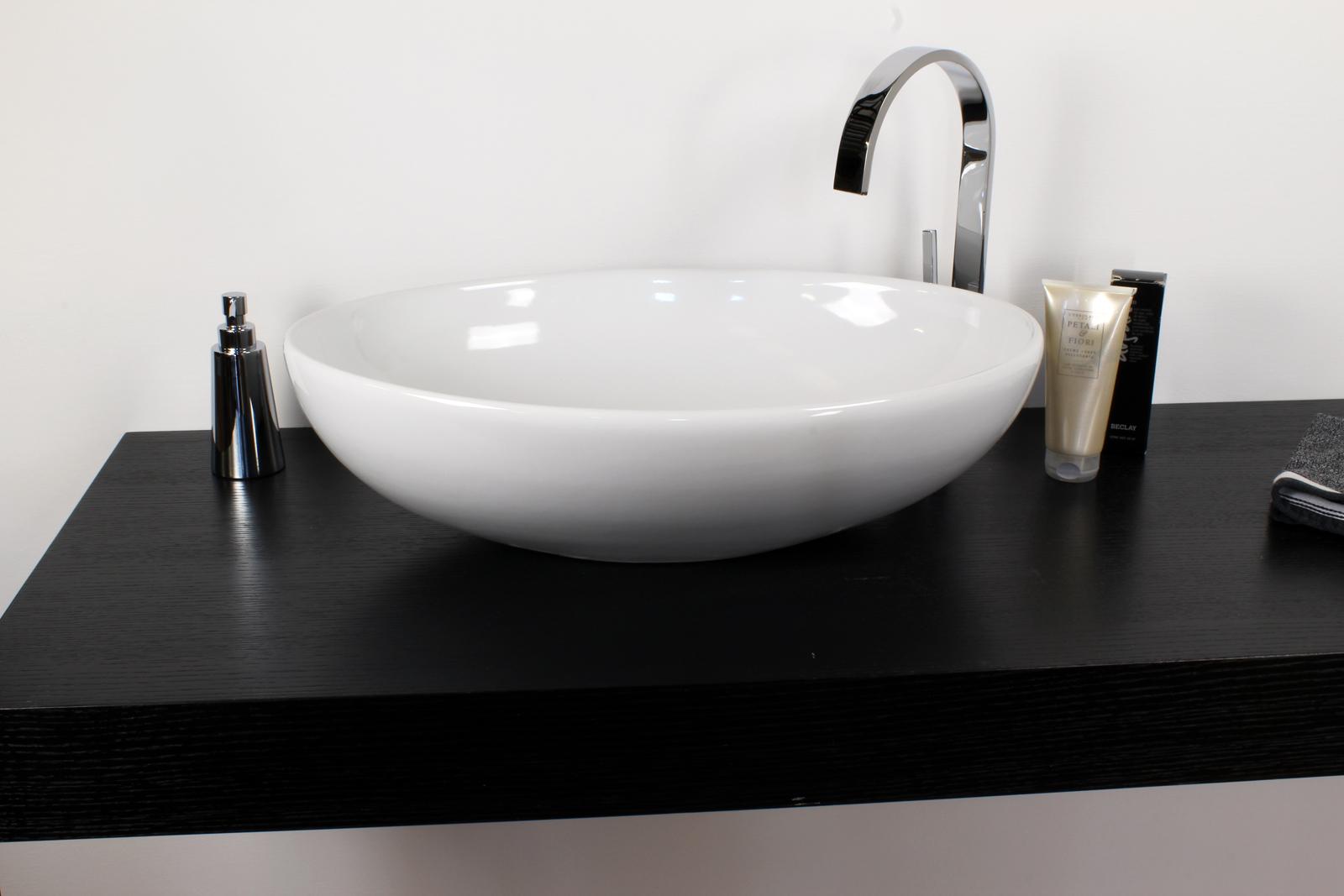 Fissore Mobili Bagno Elegant Mobile Bagno Ad Angolo Su