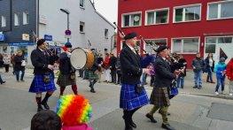 Karneval Heisingen 2017
