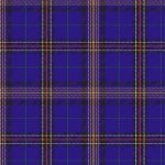 Wupper-District-Pipe-Band tartan
