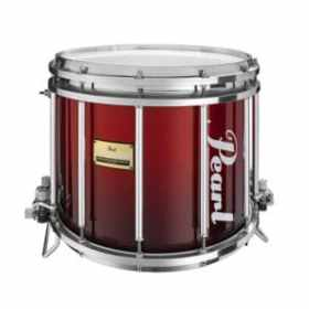 Pearl Pipe Band-Snare Drum