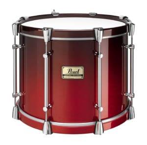 Pearl Pipe Band-Tenor Drum