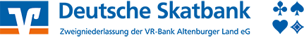 skatbank-logo