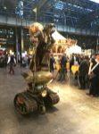 Steampunk Jahrmarkt8