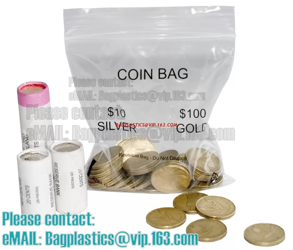 press seal bags medical medicine drug smoke tobacco