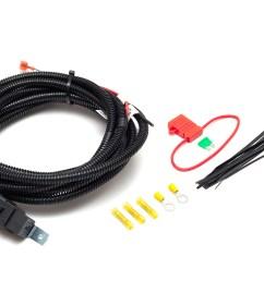 compressor wiring harnes [ 1600 x 1000 Pixel ]