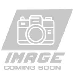 air lift performance 3h air ride kit [ 1600 x 1000 Pixel ]