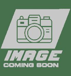accuair valve harness [ 1600 x 1000 Pixel ]