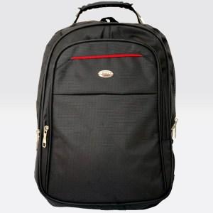 Laptop School Backpack