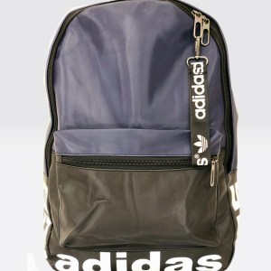 Adidas Backpack Two-Tone