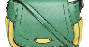 Caprese Sling Bag