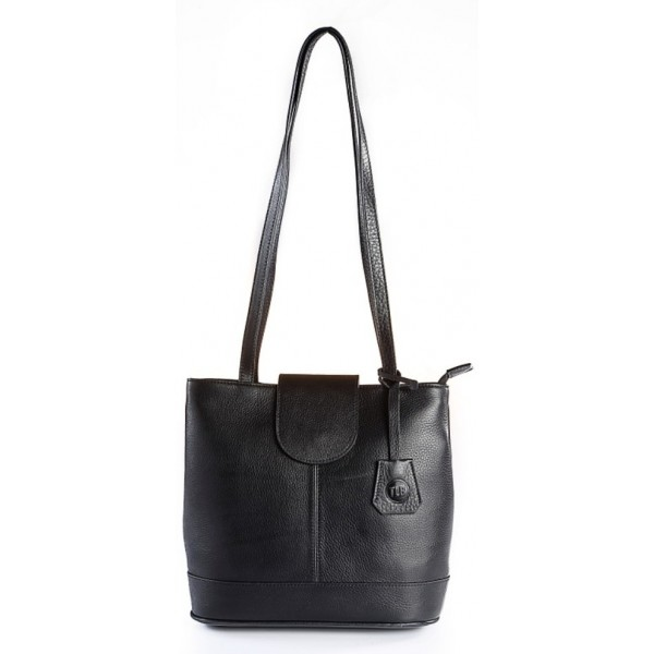 TLB Butter Leather Debby