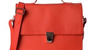 Baggit Handbags