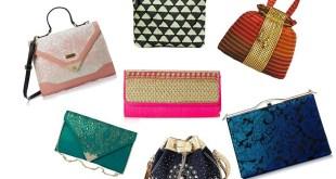 7 Amazon Party Bags