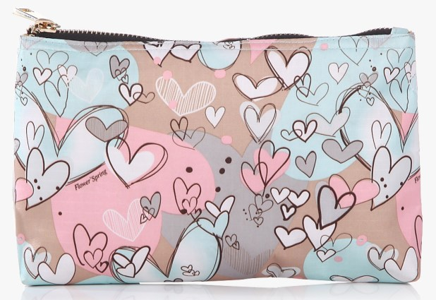 Jabong Cosmetic Pouch