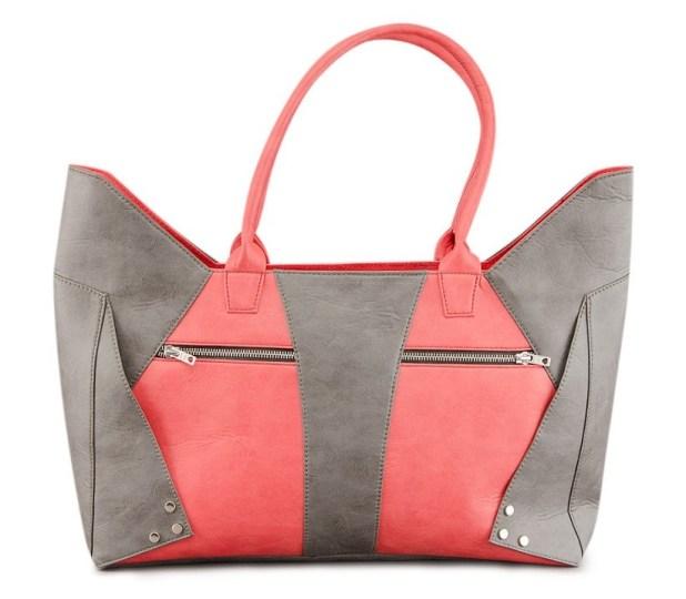 StalkBuyLove Handheld Bag