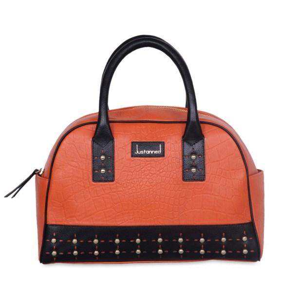 Justanned Women Handbags