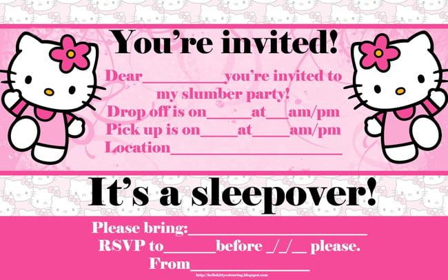 Free 21st Birthday Invitation Templates Printable Birthday – Free 21st Birthday Invitation Templates
