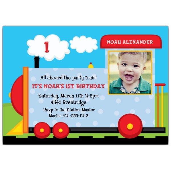 free boy birthday invitations wording