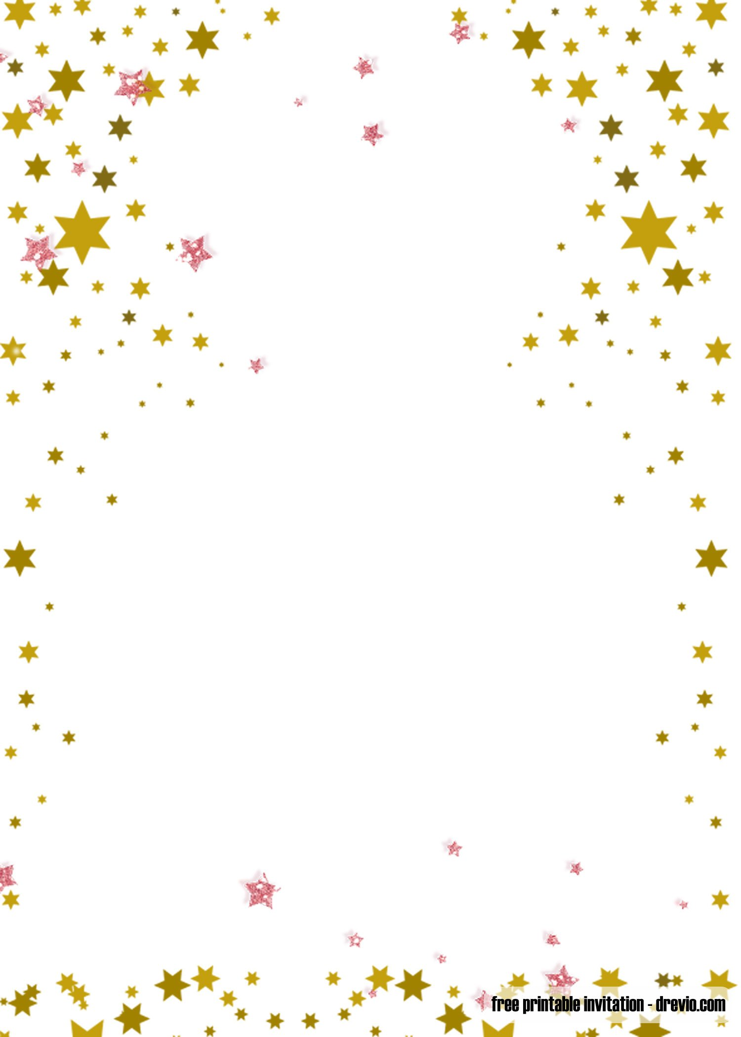 free printable twinkle twinkle little