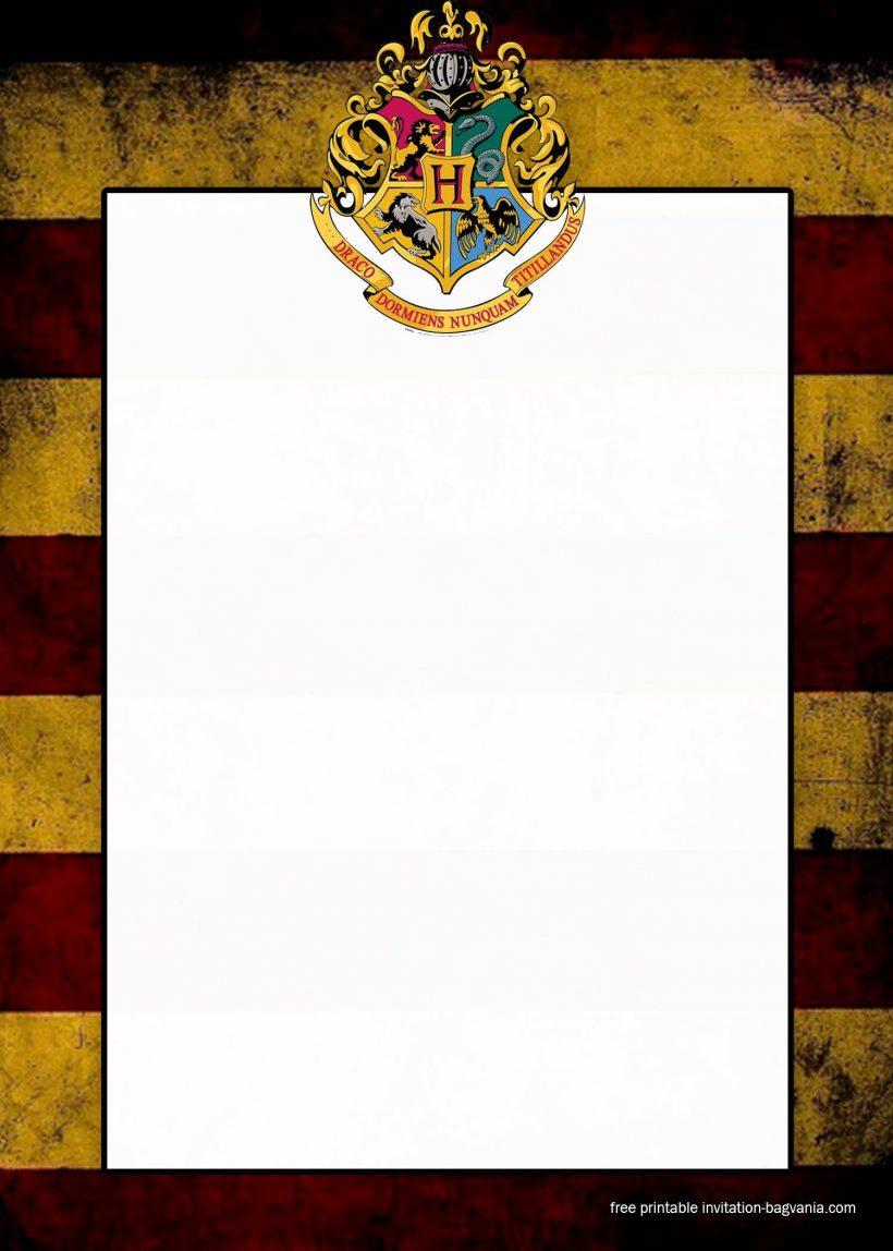 printable invitations paper
