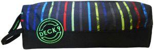 Κασετίνα Βαρελάκι Lines DECK9 8-37-814-05 Ριγε