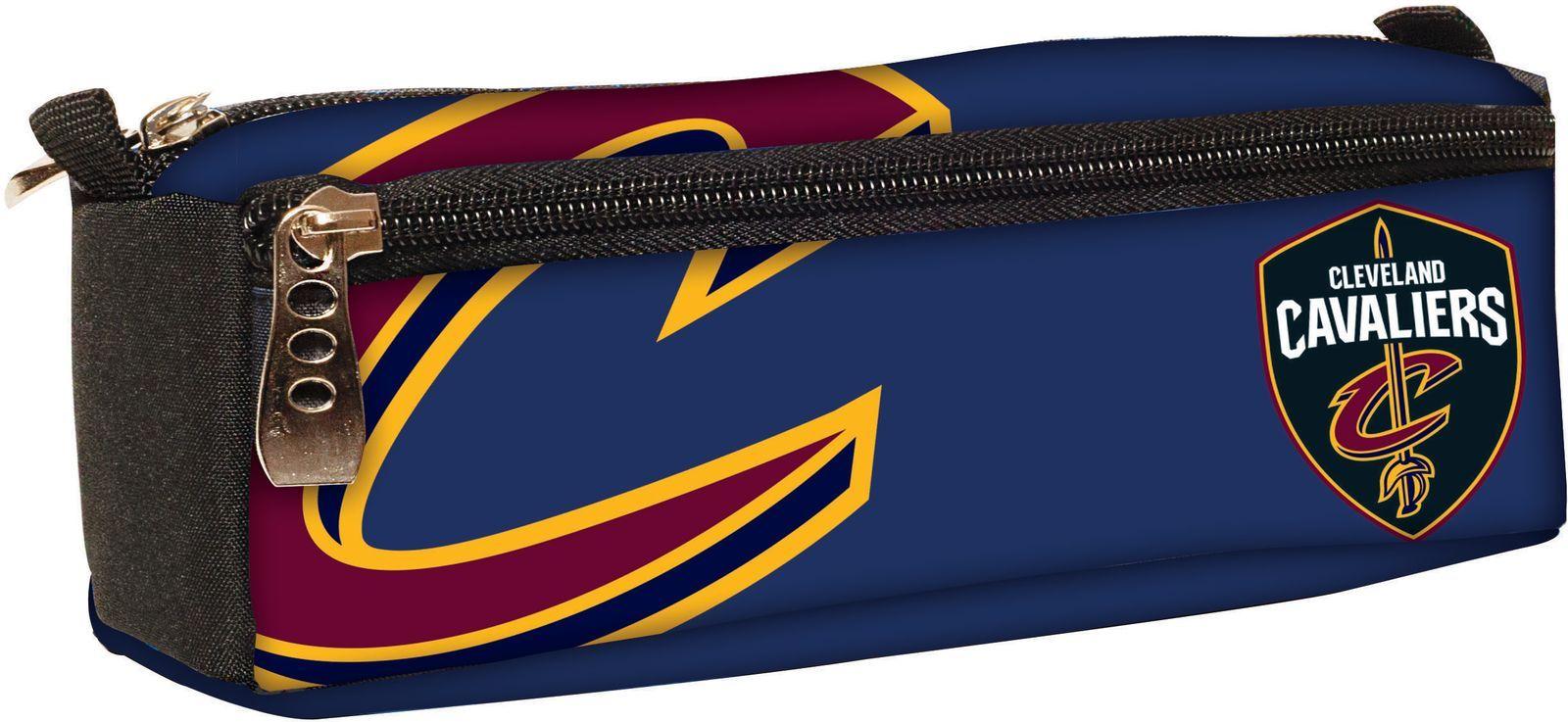 Κασετινα Βαρελάκι NBA Cleveland Cavaliers BMU 338-54140