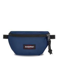 Τσαντάκι Μέσης Springer Eastpak EK07477Z Gulf Blue Μπλε