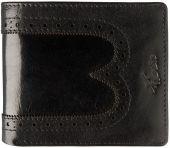 Πορτοφολι Succes Excellence Az855Bb02 Bommel Brogue Black image