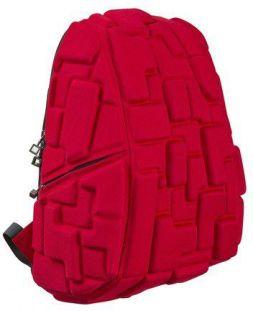 Madpax Blok – 4 Alarm Fire Fullpack