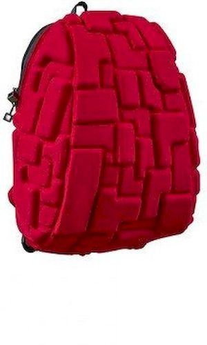 Madpax Blok – 4 Alarm Fire Halfpack