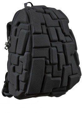 Madpax Blok – Blackout Halfpack