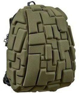 Madpax Blok – Going Green Halfpack