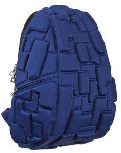 Madpax Blok – Wild Blue Yonder Fullpack